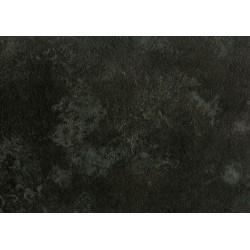 Encimera 1 m espesor: 38 mm trawertyn